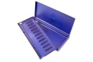 alfaplast-3091