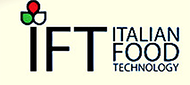 Italian Food Technology