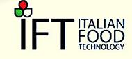 Italian Food Technology