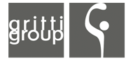 Gritti Group
