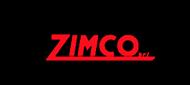 ZIMCO