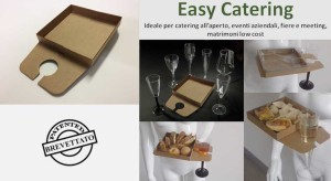 easy-catering