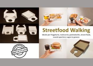 streetfood-walking