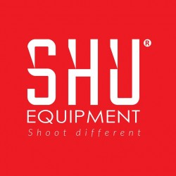 SHU Equipment
